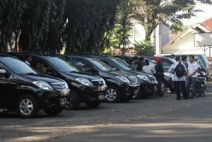 ANDI RENT CAR @kampus IPB Darmaga. Hotline 081318642003