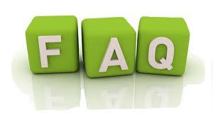 Sewa Mobil Bogor FAQ
