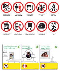 Sewa Mobil Bogor Safety Driving