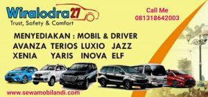 andi-rent-car-sewa-mobil-bogor