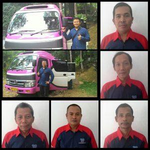 driver-sewa-mobil-bogor-andi-rent-car