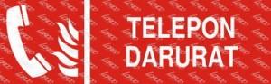 Telpon Darurat Sewa Mobil Bogor